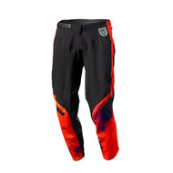 KTM SE Slash Pants Black (3PW20000120X)