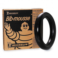 "MICHELIN BIB MOUSSE 21"" 80/100 & 90/90 FRONT M15 (MIC.M057333)"