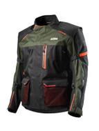 KTM Defender Jacket 2019