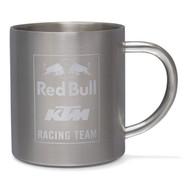 RB KTM Racing Team Steel Mug (3RB190002100)