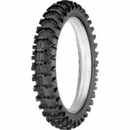 Dunlop MX11 Rear Tire - 90/100-16 (DGMX11-90-100-16)