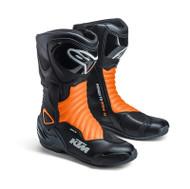 KTM S-MX6 V2 Boots (3PW181030X)