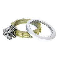 Complete Clutch Kit Inc Springs, Yamaha YZ65 18-21