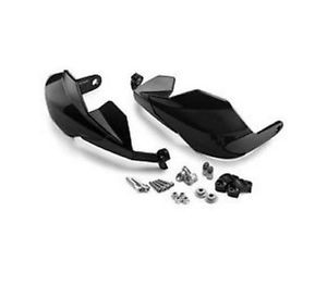 Handguard Closed Black KTM 1290, 1090, 790, 690 6030217910030
