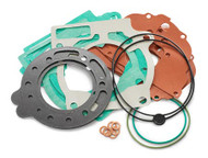 GENUINE Full Gasket Kit KTM/HUSKY SX-F250 16-19, FC250 16-19, GASKET KIT ENGINE 250 SX-F (79230099000)
