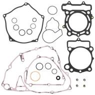 Full Gasket Kit KTM/HUSKY SX-F250 16-18, EXC-F250 17-18, FC250 16-18, FE250 17-18