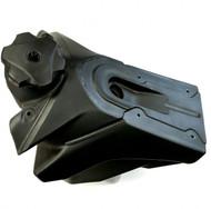 KTM 85 FUEL TANK CPL. 2014 - 2017 (4710701314430)