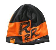 KTM Kids R2R Beanie