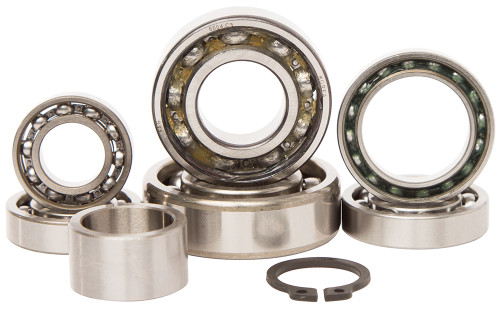 Transmission Bearing kit KTM 85, Husqvarna TC 85