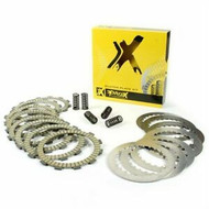 Prox Complete Clutch Kit Inc Springs, Yamaha YZ65 18>