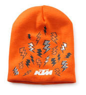 KTM Kids Radical Beanie 2020 (3PW200023800)