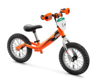 KTM Radical Balance Trainer Bike 2020 (3PW200025500)