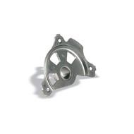 KTM OEM Brake Disc Protector Bracket (47209961050)