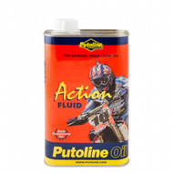 Putoline Action Fluid - 1 Litre