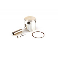 VHM Piston kit KTM SX/EXC/XC125 & Husqvarna TC/TE/XC125 12 degree (VPK125)