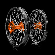 Talon Evo Wheel KTM | SX/SX-F/EXC/EXC-F | 2003 ON (TEW00KTM)