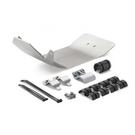 Skid plate   KTM 250/350   SX-F /XC-F /EXC-F (79003990000)