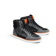 KTM J-6 WP Waterproof Shoes by Alpinestars (3PW191010X)