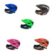 Revvi Super Lightweight Helmet (46-53cm) (REV-HELM)