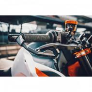 KTM OEM Brake Lever Protection for 690/790 Duke 1290 SuperDuke GT 690 Enduro (61313932244)