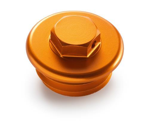 KTM OEM Oil plug (79430920044)