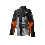 KTM OEM Rain jacket (3PW181040X)
