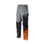 KTM OEM Rain Pants (3PW182040X)