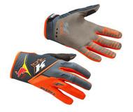 Kini-Red Bull Competition Gloves (3KI21001390X)