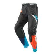 KTM OEM Gravity-FX Replica Pants (3PW21000280X)