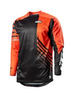 KTM Racetech Shirt (3PW20000250X)
