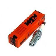 Spark Plug BR9ECMVX Genuine KTM Husqvarna