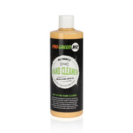 Pro-Green Mechanics Hand Cleaner 500ml