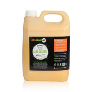 Pro-Green Mechanics Hand Cleaner 5 Litre (PGMX20)