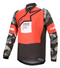 Alpinestars Limited Edition Youth Magneto 19 Jersey (ASM19J)