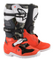 Alpinestars Limited Edition Youth Magneto 19 Boots (A15017132907)