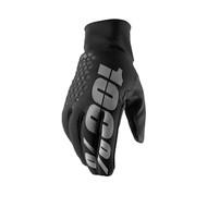 100% Hydromatic Brisker Glove (10016) Black