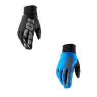 100% Hydromatic Brisker Glove (10016)
