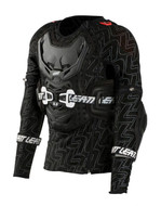 LEATT BODY PROTECTOR 5.5 JR (501941010X)