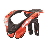 LEATT NECK BRACE GPX 5.5 Orange (101701014X)