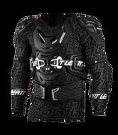 LEATT Body Protector 5.5