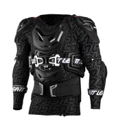 LEATT Body Protector 5.5 (50154001XX)