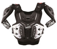 LEATT Chest Protector 4.5 Pro (501712010X)
