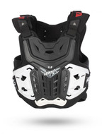 LEATT Chest Protector 4.5 (50153001XX)
