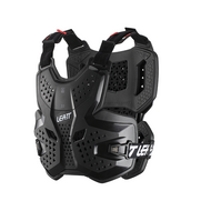 Leatt CHEST PROTECTOR 3.5 (502000418X)