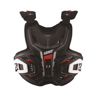Leatt CHEST PROTECTOR 2.5 (501712011X)