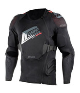 LEATT BODY PROTECTOR 3DF AIRFIT (501810121X)