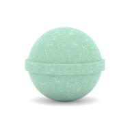 cbdMD   Restore Therapeutic Bath Bomb (CBB-RO-100)