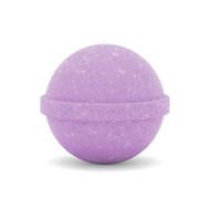 cbdMD   Relax Lavender Bath Bomb (CBB-RX-100)