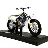 Husqvarna FC 450 1:18 Scale Model Toy (TOY050)