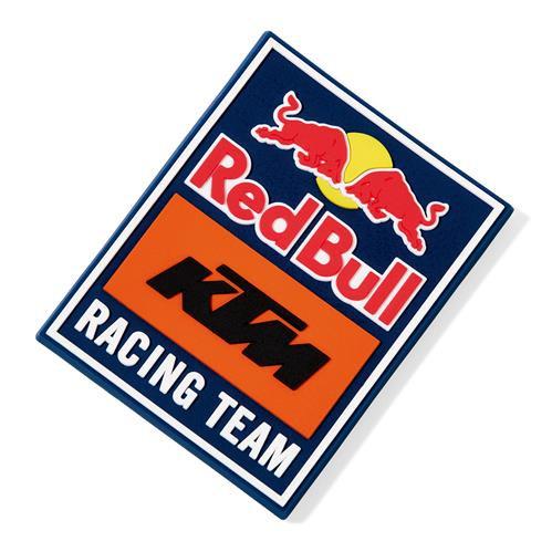 Red Bull KTM EMBLEM MAGNET (3RB200038400)